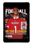 Football Digital Current Issue